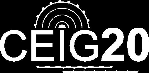 CEIG 2020 / CONGRESO ESPAÑOL DE INFORMÁTICA GRÁFICA 2020