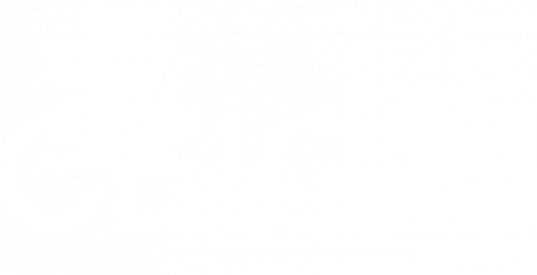 CEIG 2021 / CONGRESO ESPAÑOL DE INFORMÁTICA GRÁFICA 2021